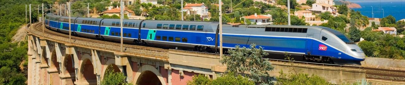 Disneyland Paryż jak dojechać metrem/pociągiem ?